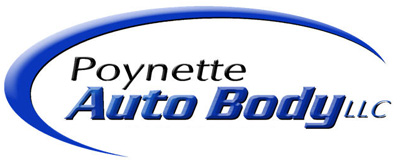 Poynette Auto Body, LLC